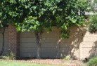 South Toowoomba Barrier wall fencing 5