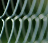 fencing South Toowoomba - Fencing Companies