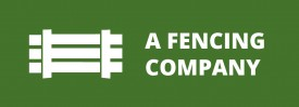 Fencing South Toowoomba - Temporary Fencing Suppliers