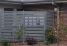 South Toowoomba Decorative fencing 10
