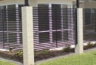 South Toowoomba Decorative fencing 11