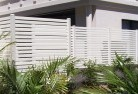 South Toowoomba Decorative fencing 12