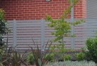 South Toowoomba Decorative fencing 13