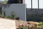 South Toowoomba Decorative fencing 14