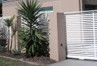 South Toowoomba Decorative fencing 15