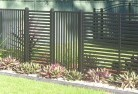South Toowoomba Decorative fencing 16