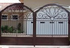 South Toowoomba Decorative fencing 18