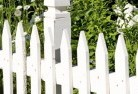 South Toowoomba Decorative fencing 19