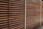 South Toowoomba Decorative fencing 1