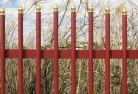 South Toowoomba Decorative fencing 20