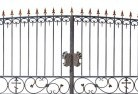 South Toowoomba Decorative fencing 24