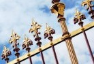 South Toowoomba Decorative fencing 26