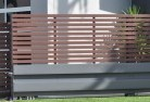 South Toowoomba Decorative fencing 29