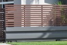 South Toowoomba Decorative fencing 32