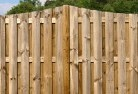 South Toowoomba Decorative fencing 35