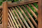 South Toowoomba Decorative fencing 36