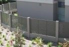 South Toowoomba Decorative fencing 4