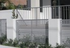 South Toowoomba Decorative fencing 5
