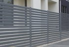 South Toowoomba Decorative fencing 7
