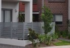 South Toowoomba Decorative fencing 9