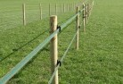 South Toowoomba Electric fencing 4