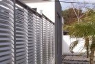 South Toowoomba Front yard fencing 15