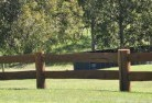 South Toowoomba Front yard fencing 30