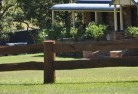 South Toowoomba Front yard fencing 31