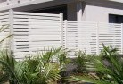 South Toowoomba Front yard fencing 6