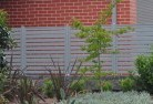 South Toowoomba Front yard fencing 7