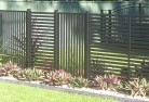 South Toowoomba Front yard fencing 9