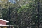 South Toowoomba School fencing 8