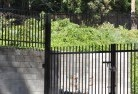 South Toowoomba Security fencing 16