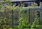 South Toowoomba Security fencing 19