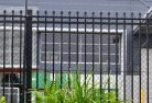 South Toowoomba Security fencing 20