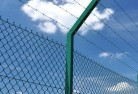 South Toowoomba Security fencing 23
