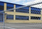 South Toowoomba Security fencing 5