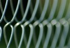 South Toowoomba Wire fencing 11