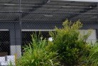 South Toowoomba Wire fencing 20