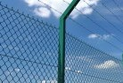 South Toowoomba Wire fencing 2