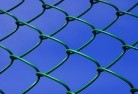 South Toowoomba Wire fencing 4